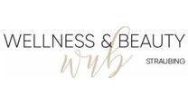 wellness & beauty, Straubing