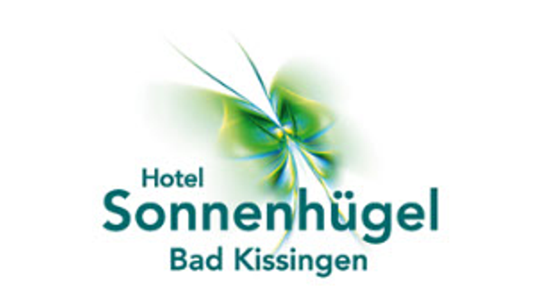 Hotel Sonnenhügel, Bad Kissingen