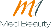 M1 Med Beauty, Berlin